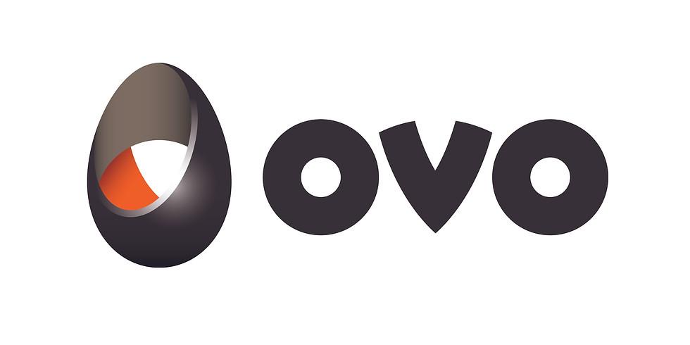OVO Spaces