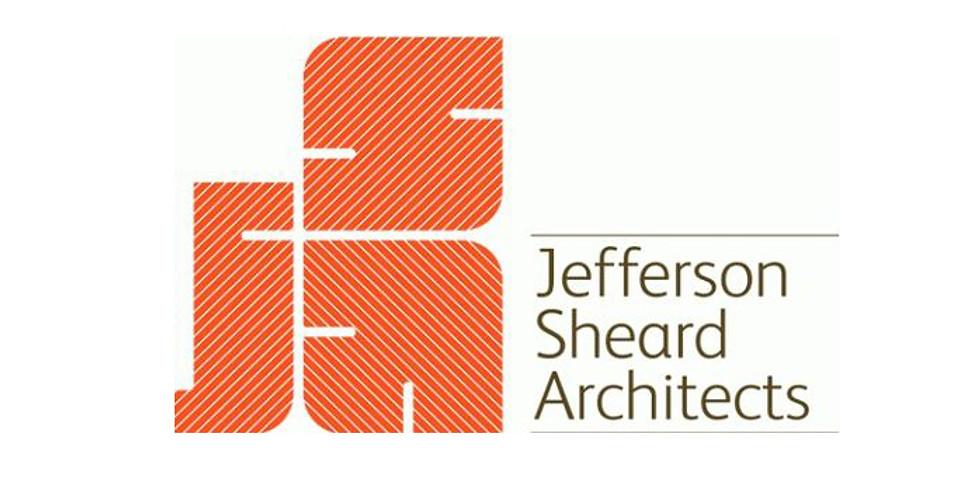 Jefferson Sheard