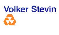 Volker-Stevin.jpg