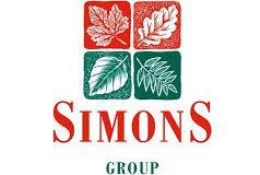 Simons.jpg