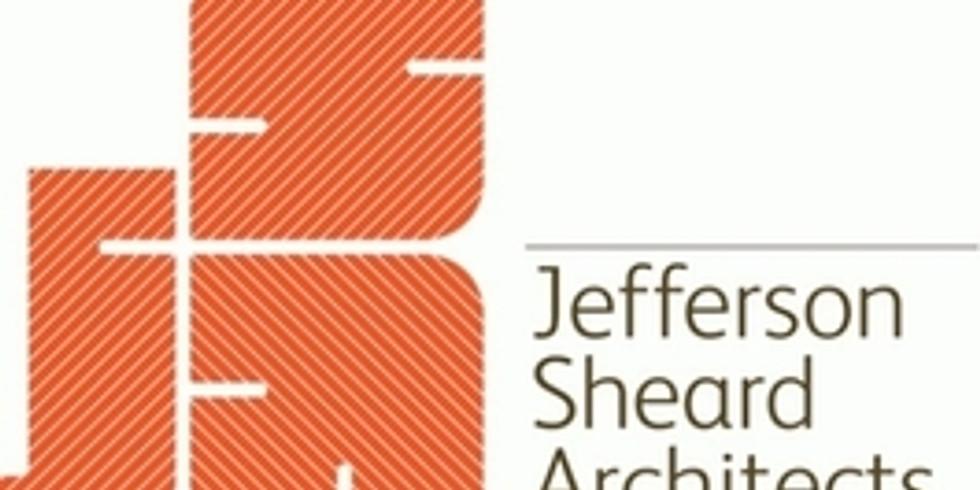 Jefferson Sheard Architects
