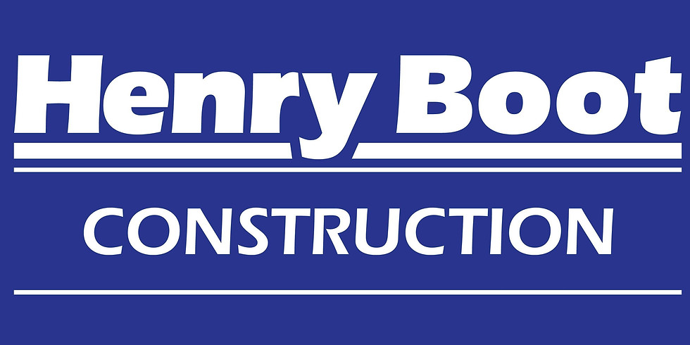 Henry Boot Construction