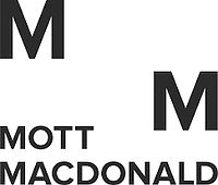 Mott Macdonald.jpg
