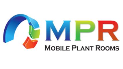 Mobile Plant Rooms Ltd