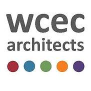WCEC.jpg