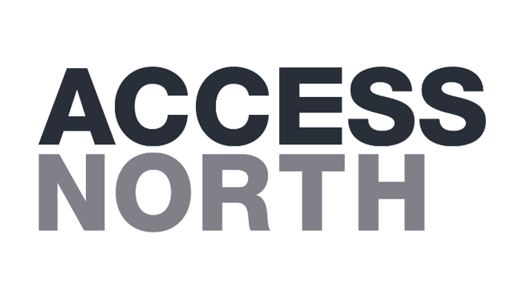 Access North Group