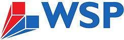 WSP.jpg