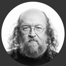 Сергей Летов