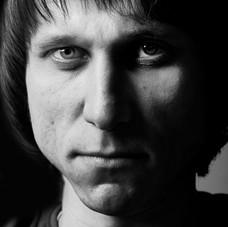 Анатолий Багрицкий.jpg