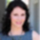 Rhonda David, LMFT Licensed Marriage and Family Therapist in Camarillo, CA