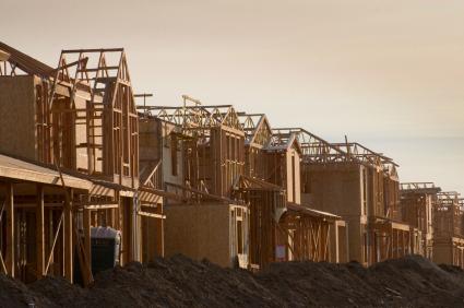 housing-development