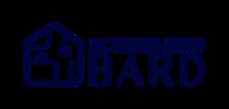 TEBA logo  POSITIVE polihromatic 2000px_