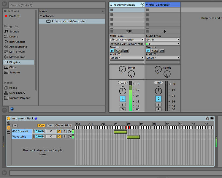 AttaccoLearn_AbletonWIN3.png