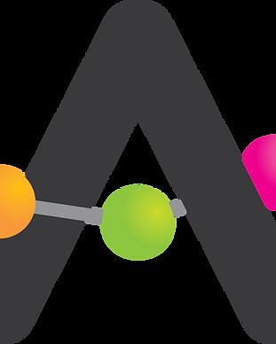 Asset 42VC_LogoBlack.png