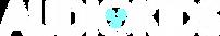 Logo_AUDIOKIDS_4K_300dpi_Vector.png