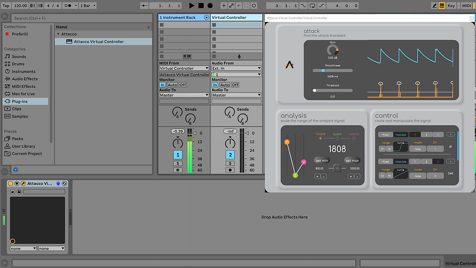 AttaccoLearn_AbletonWIN2.png