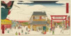 今昔酔夢風俗図_re(C)OZ-Yamaguchi Keisuke.jpg