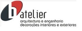 Logo JCL.jpg