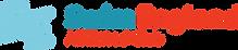 SE-AffiliatedClub-Logo-RGB-1.png