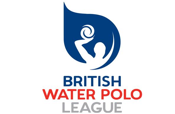 BWPL logo.png
