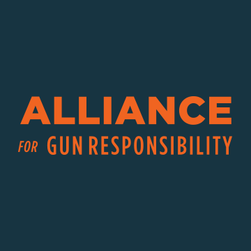 Alliance-for-Gun-Responsibility.png