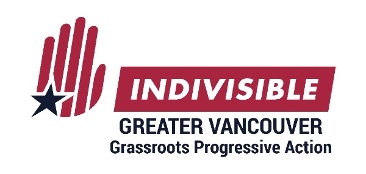 Indivisible-Greater-Vancouver.png