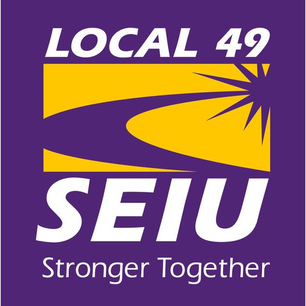 SEIU49_Logo_White+YellowOnPurple-01 (1).