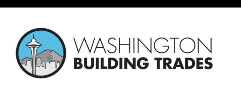Washington Building Trades.jpg