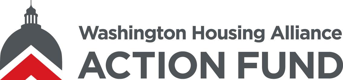 WHAAF logo.jpg