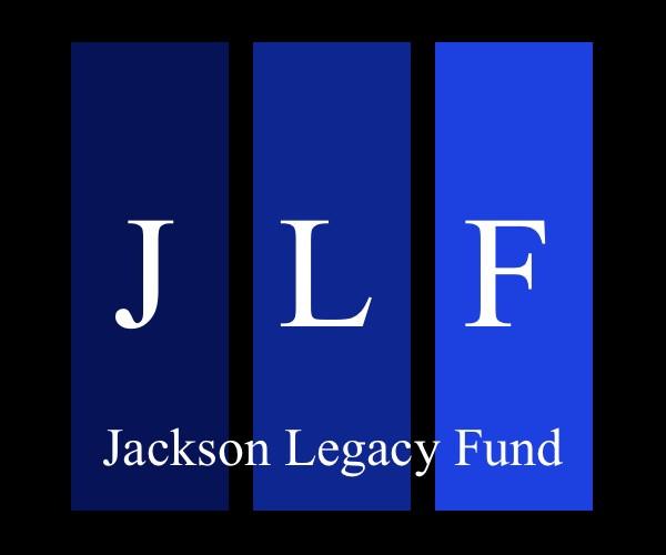 JLF Logo.jpg