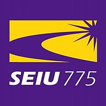 220px-SEIU_775_logo.jpg