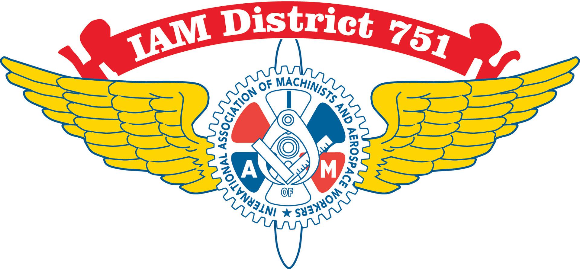 IAM District 751 wings (2).jpg