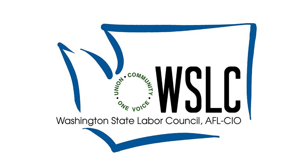 WSLC-logo-NEW-FINAL[1].jpg