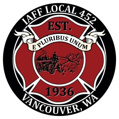 Vancouver Firefighters IAFF Local 452.jp