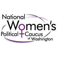 National-Women's-Political-Caucus-Wash