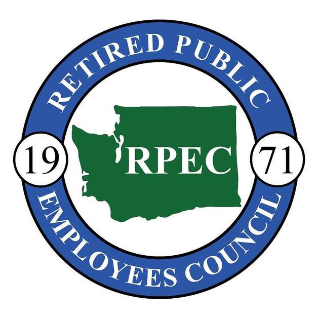 Retired Public Employees.jpg