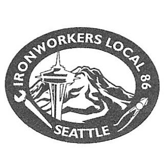 Harris-Iron Workers endorse.jpg