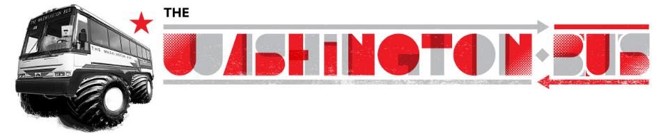 Washington Bus logo.png