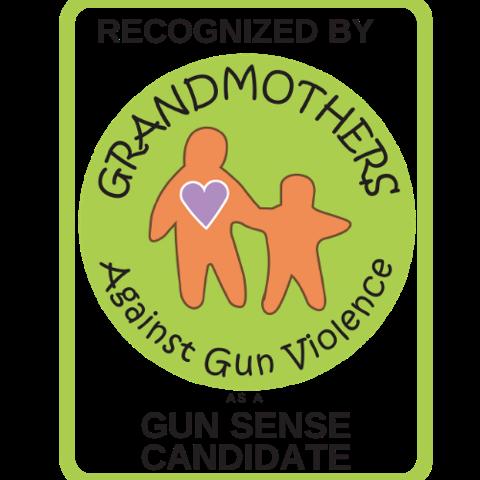 GAGV logo (recognized).png