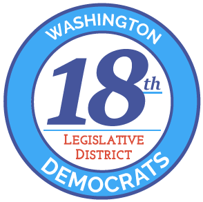 18th-LD-Dems.png