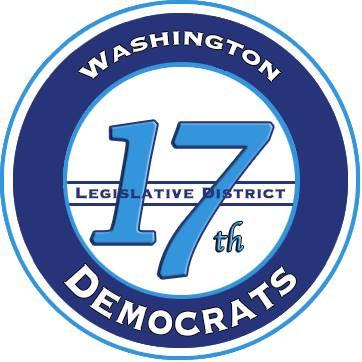 17th-LD-Dems.jpg