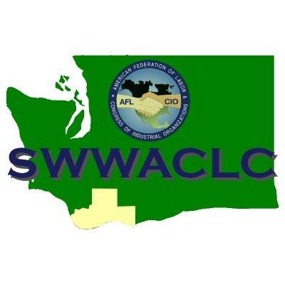 SW Washington Central Labor Council.jpg