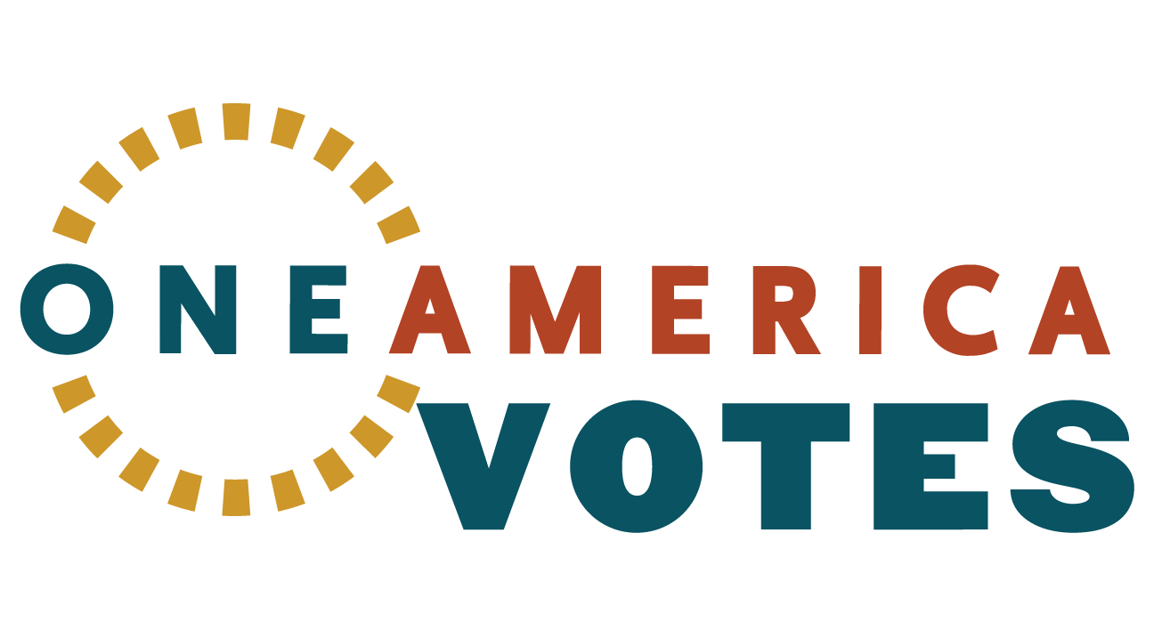 OneAmerica Votes.png