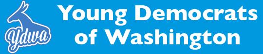 ydwa-logo.png