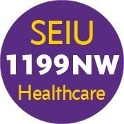 SEIU-1199NW.jpg