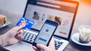 Online alışverişin arttığı bu dönemde dolandırıcılara dikkat !