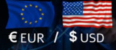 Doların Euro Karşısında Güçlü Duruşu Devam Ediyor