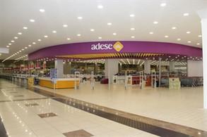 ADESE aktifinde bulunan KuleSite Satışta