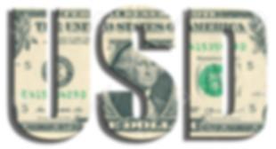 5.70 ve üzeri Dolar Lehine
