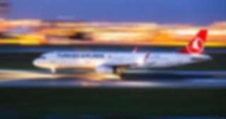 THY uçuşları ile ilgili bilgilendirme yayınladı